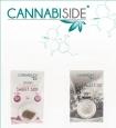 Prodotti CBD Categoria del catalogo online dei prodotti Cannabidiolo di Cannabis Sativa Legale