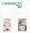 Cbd Products Cannabidiol