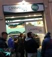 H24 Distributori Automatici di Prodotti a Base di Canapa a Pavia