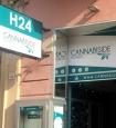 Negozio di Canapa Legale ad Alghero