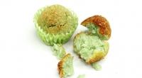 Prodotti Alimentari con La Canapa; Dolci, Snack salati e dolci; Scopri la Linea dei prodotti alimentari Cannabiside. In Vendita nei negozi e direttamente online