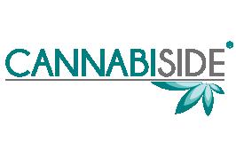 Prodotti ed Infiorescenze di Cannabis Sativa L.